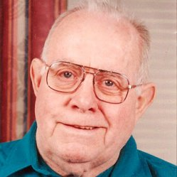 William (Bill) M. Travers, Jr.